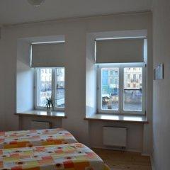 Гостевой Дом SwissStar Стандартный номер с различными типами кроватей фото 4