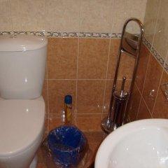 Гостевой дом на Медовой Сочи ванная