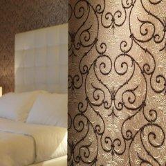 Отель Platinum Royal Suite комната для гостей фото 3