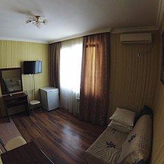 Гостиница Guest House Grant Стандартный семейный номер с двуспальной кроватью