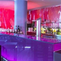 Отель Alsterhof Hotel Berlin Германия, Берлин - отзывы, цены и фото номеров - забронировать отель Alsterhof Hotel Berlin онлайн гостиничный бар