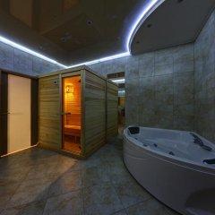 Апартаменты InnHome Апартаменты Улучшенные апартаменты с различными типами кроватей фото 31