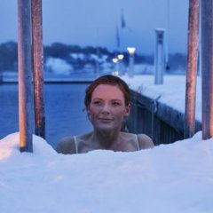 Отель Sandhamn Seglarhotell фото 2
