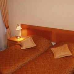 Гостиница Невский Инн комната для гостей фото 6