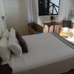 Отель Club Yebo 4* Студия фото 3