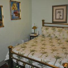 Grand Canyon Hotel 2* Стандартный номер с различными типами кроватей фото 12