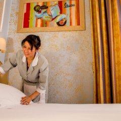 Hotel Assisi спа
