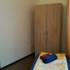 Апартаменты Raisa Apartments Lerchenfelder Gürtel 30 Студия с различными типами кроватей фото 10