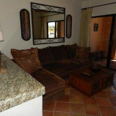 Отель Condominios Brisa - Ocean Front Апартаменты фото 30