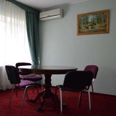 Гостиница Узкое 3* Стандартный номер фото 12