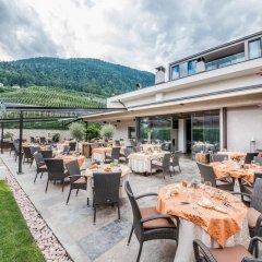 Отель Gasthof Kirchsteiger Горнолыжный курорт Ортлер питание фото 2