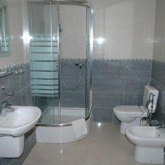 Отель ZALEZE Катовице ванная