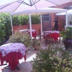 Отель Villa Palmira Италия, Шампорше - отзывы, цены и фото номеров - забронировать отель Villa Palmira онлайн фото 2
