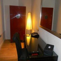 Отель The Old House At Home 5* Стандартный номер с различными типами кроватей фото 21