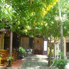 Отель Thinh Phuc Homestay фото 4