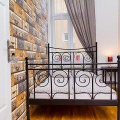 Отель Retro Hostel Польша, Познань - отзывы, цены и фото номеров - забронировать отель Retro Hostel онлайн удобства в номере