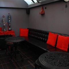 Hotel Kabakum гостиничный бар