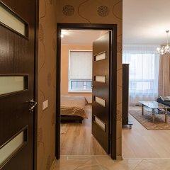 Отель Mazvydas Dream Литва, Вильнюс - отзывы, цены и фото номеров - забронировать отель Mazvydas Dream онлайн сауна