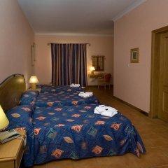 Soreda Hotel 4* Стандартный номер с различными типами кроватей