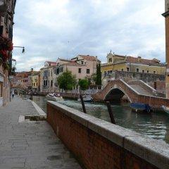 Отель Suite in Venice Ai Carmini фото 3