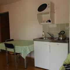 Отель Valentína Apartmanház Венгрия, Силвашварад - отзывы, цены и фото номеров - забронировать отель Valentína Apartmanház онлайн в номере
