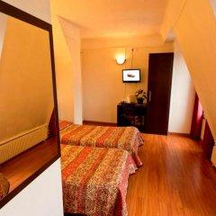Отель Hipotel Paris Printania Maraîchers комната для гостей фото 3