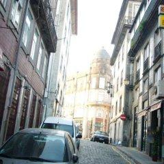 Braganca Oporto Hotel