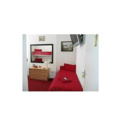 Отель Liverpool Lodge Великобритания, Ливерпуль - отзывы, цены и фото номеров - забронировать отель Liverpool Lodge онлайн интерьер отеля фото 2
