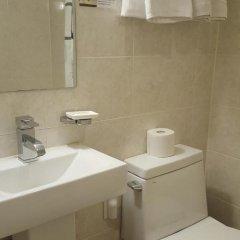 Hotel Irene City 2* Стандартный номер с двуспальной кроватью фото 2