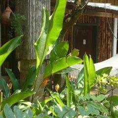 Отель Caribbean Coral Inn Tela Гондурас, Тела - отзывы, цены и фото номеров - забронировать отель Caribbean Coral Inn Tela онлайн фото 6