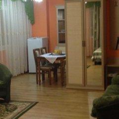 Отель Алая Роза 2* Полулюкс фото 12