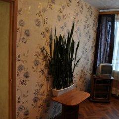Гостиница Меблированные комнаты Белые Ночи комната для гостей фото 7