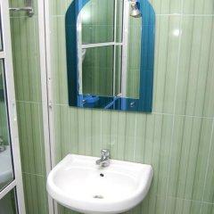 Green House Hotel And Suite 2* Стандартный номер с различными типами кроватей фото 9