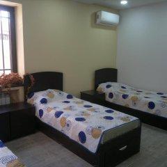 Отель Askhouse Ереван детские мероприятия