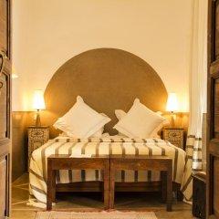 Отель Riad Majala Марокко, Марракеш - отзывы, цены и фото номеров - забронировать отель Riad Majala онлайн комната для гостей