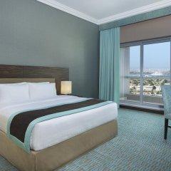 Atana Hotel 4* Люкс с различными типами кроватей фото 3