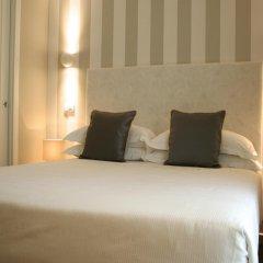 Отель Select Suites & Spa Номер Комфорт фото 3