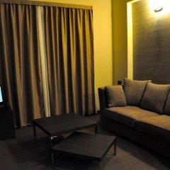 Отель Rapos Resort 3* Люкс повышенной комфортности с различными типами кроватей фото 3