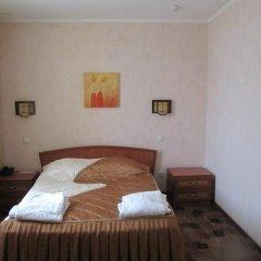 Гостиница Александровский 3* Полулюкс разные типы кроватей фото 2
