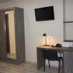 Отель Сани 3* Стандартный номер фото 7