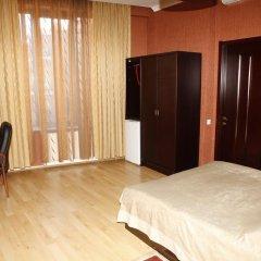 Отель KMM 3* Полулюкс с различными типами кроватей фото 8