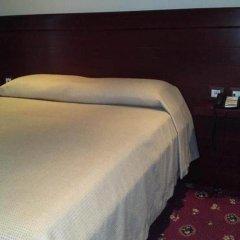 Отель Vila Duraku Албания, Саранда - отзывы, цены и фото номеров - забронировать отель Vila Duraku онлайн комната для гостей