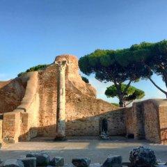 Отель Roman Country Residence Остия-Антика