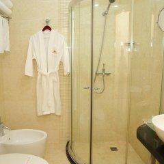 Парк Отель Бишкек 4* Полулюкс фото 5