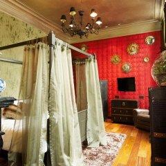 Отель Logies The Glorious-Inn 3* Стандартный номер с различными типами кроватей