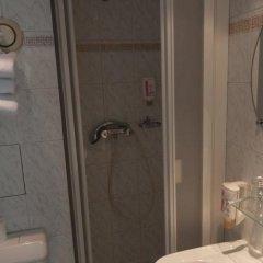 Hotel Royal Bergere ванная фото 2