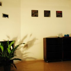Апартаменты Noctis Apartment Nowogrodzka интерьер отеля фото 2