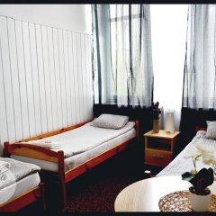Отель ZiZi Central Hostel Польша, Варшава - отзывы, цены и фото номеров - забронировать отель ZiZi Central Hostel онлайн спа фото 2