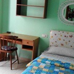 Отель Callao 2* Стандартный номер с различными типами кроватей фото 3