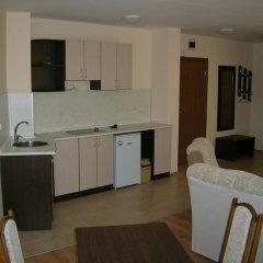 Отель Livi Paradise Apartments Болгария, Солнечный берег - отзывы, цены и фото номеров - забронировать отель Livi Paradise Apartments онлайн в номере